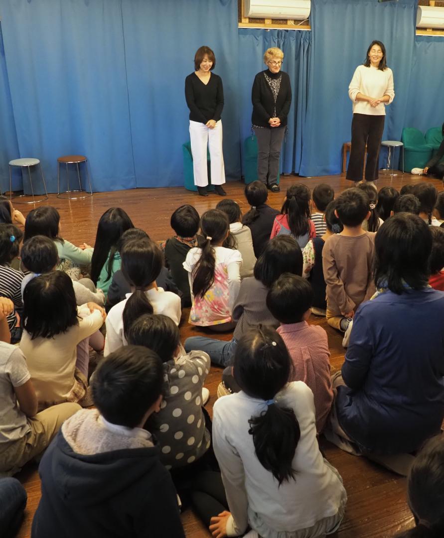 f:id:tokyokenji-teacher:20191108153509j:plain