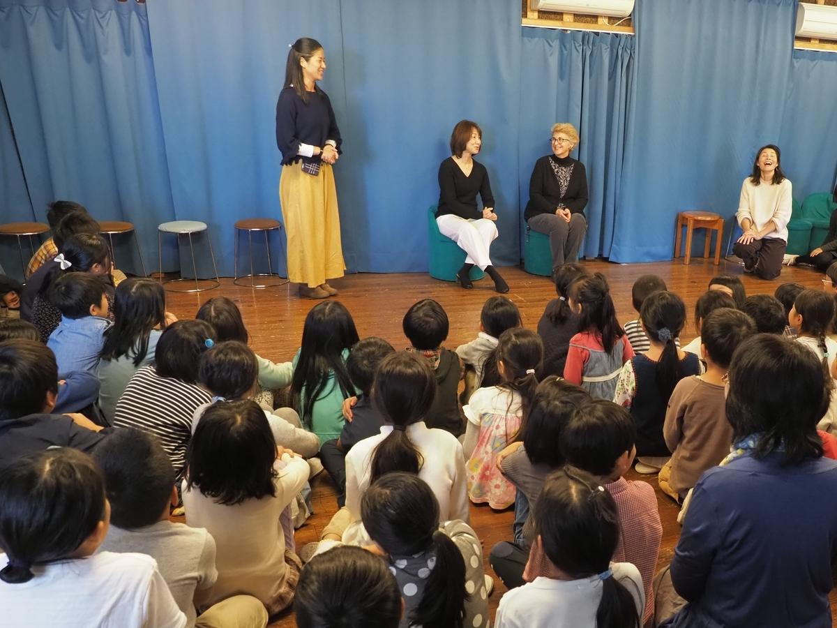 f:id:tokyokenji-teacher:20191108163350j:plain