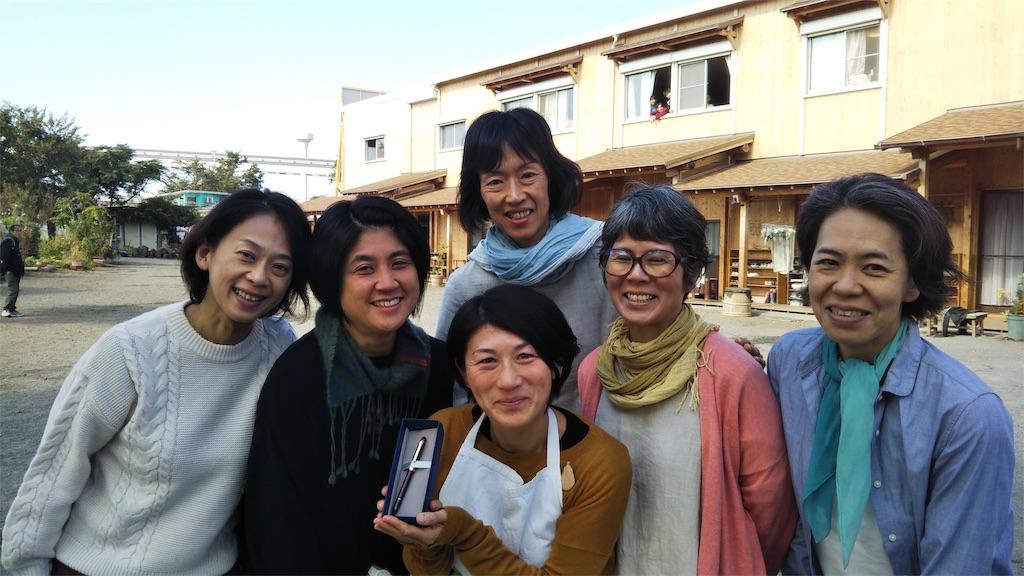 f:id:tokyokenji-teacher:20191113062255j:image