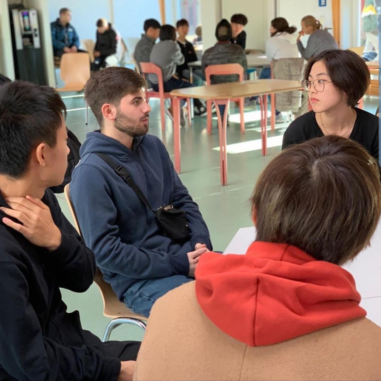 f:id:tokyokenji-teacher:20191115103628j:plain