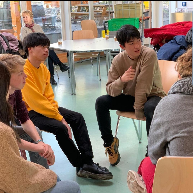f:id:tokyokenji-teacher:20191115103647j:plain