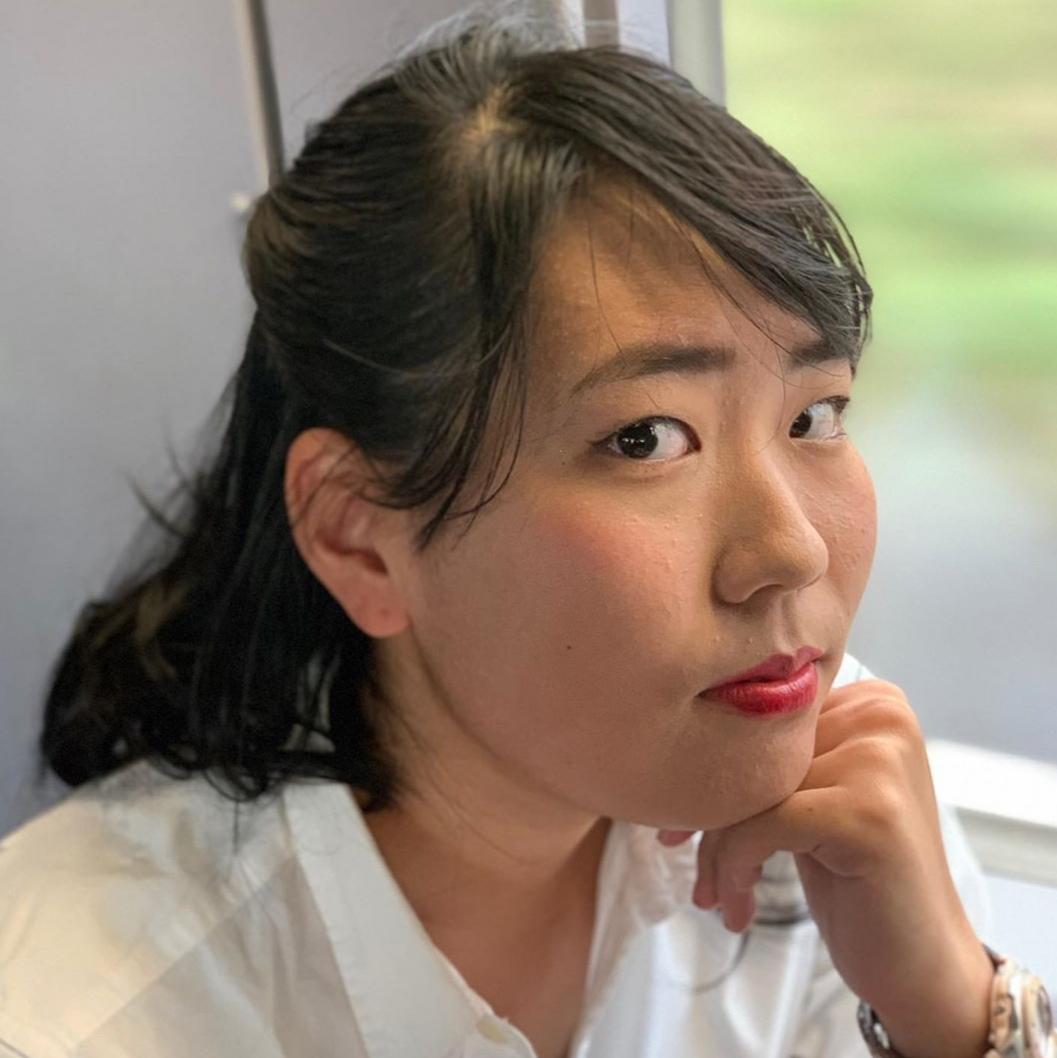 f:id:tokyokenji-teacher:20191116081618j:plain