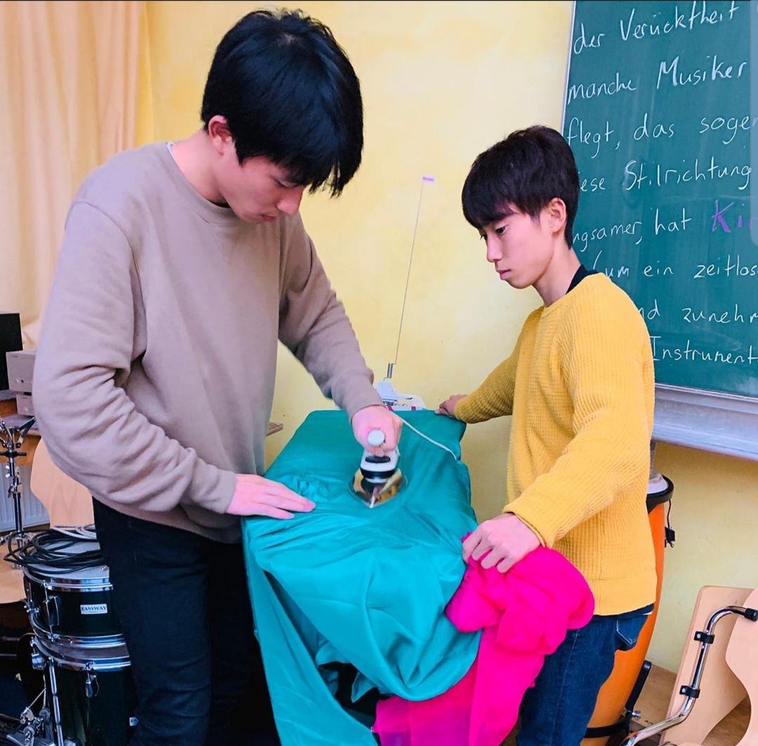f:id:tokyokenji-teacher:20191119084511j:plain