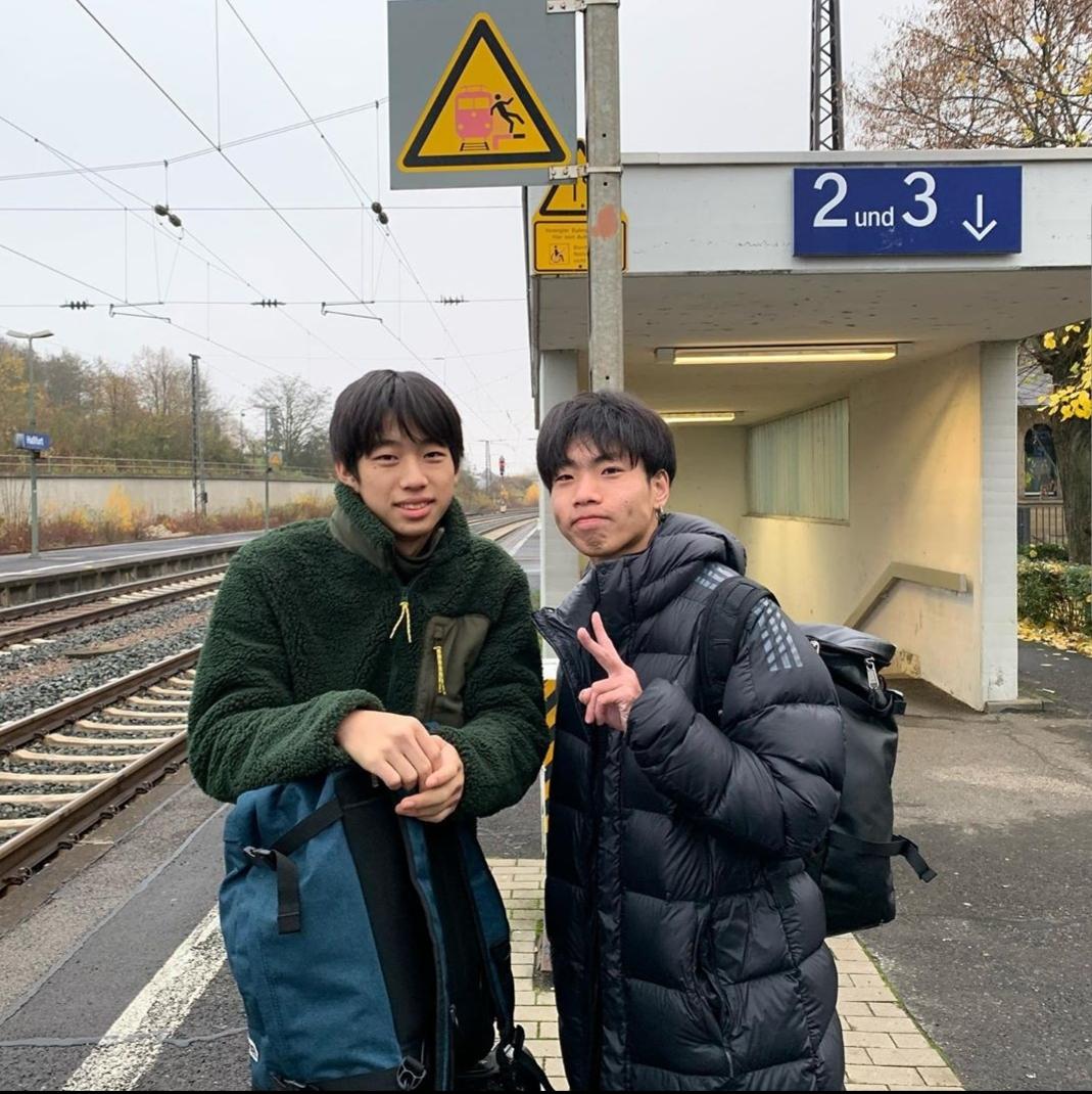 f:id:tokyokenji-teacher:20191121104620j:plain