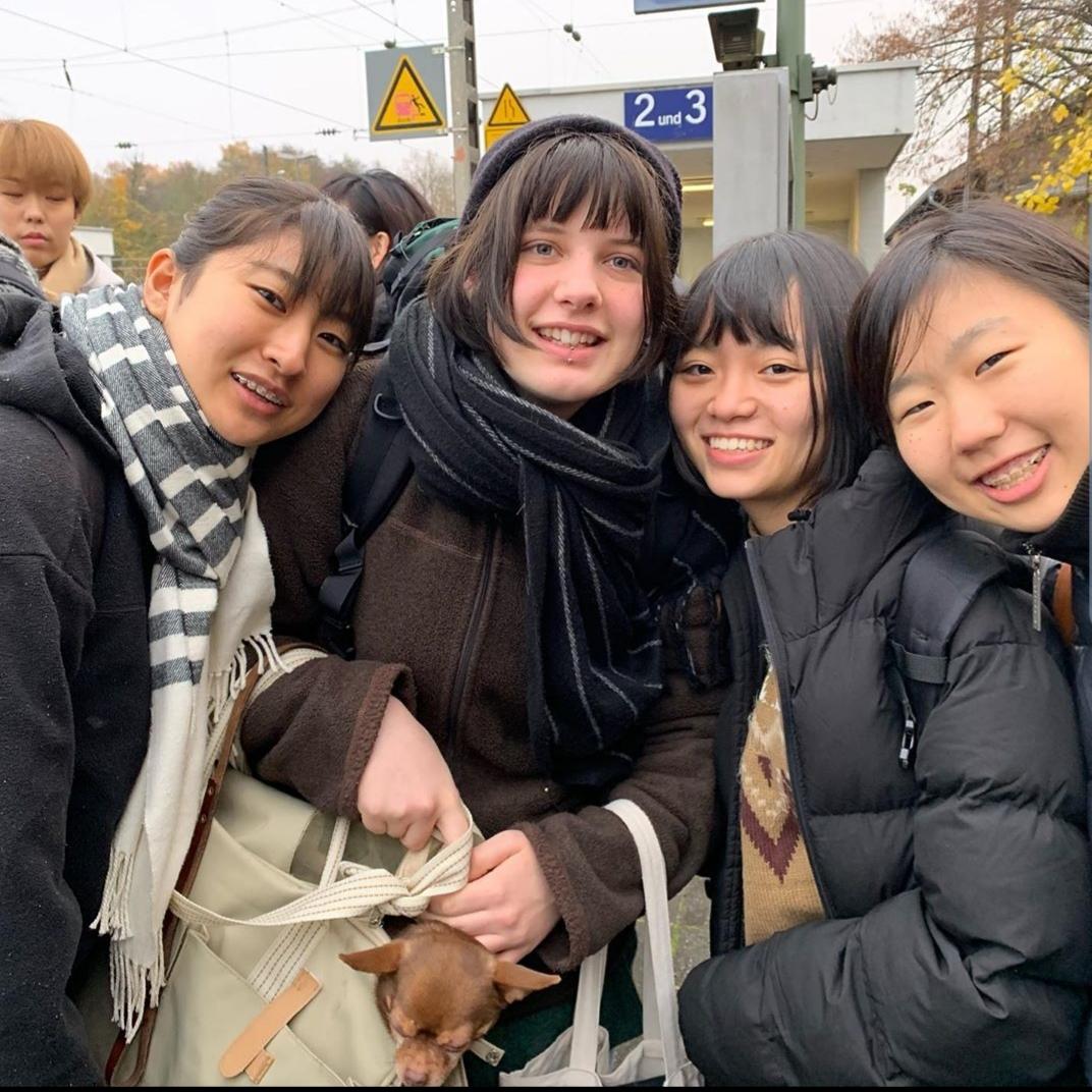 f:id:tokyokenji-teacher:20191121104640j:plain