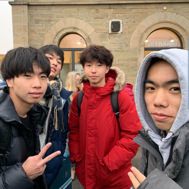 f:id:tokyokenji-teacher:20191121104654j:plain