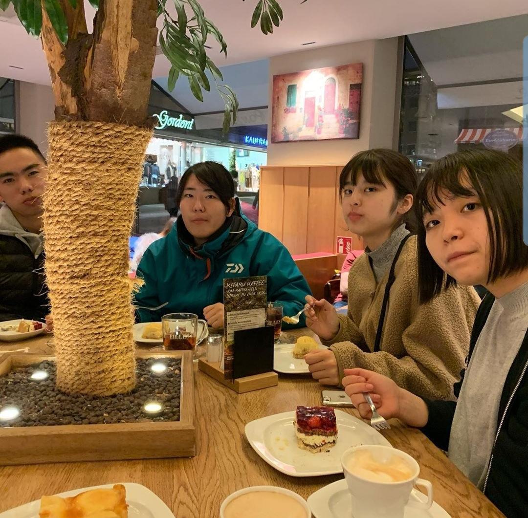 f:id:tokyokenji-teacher:20191123085121j:plain