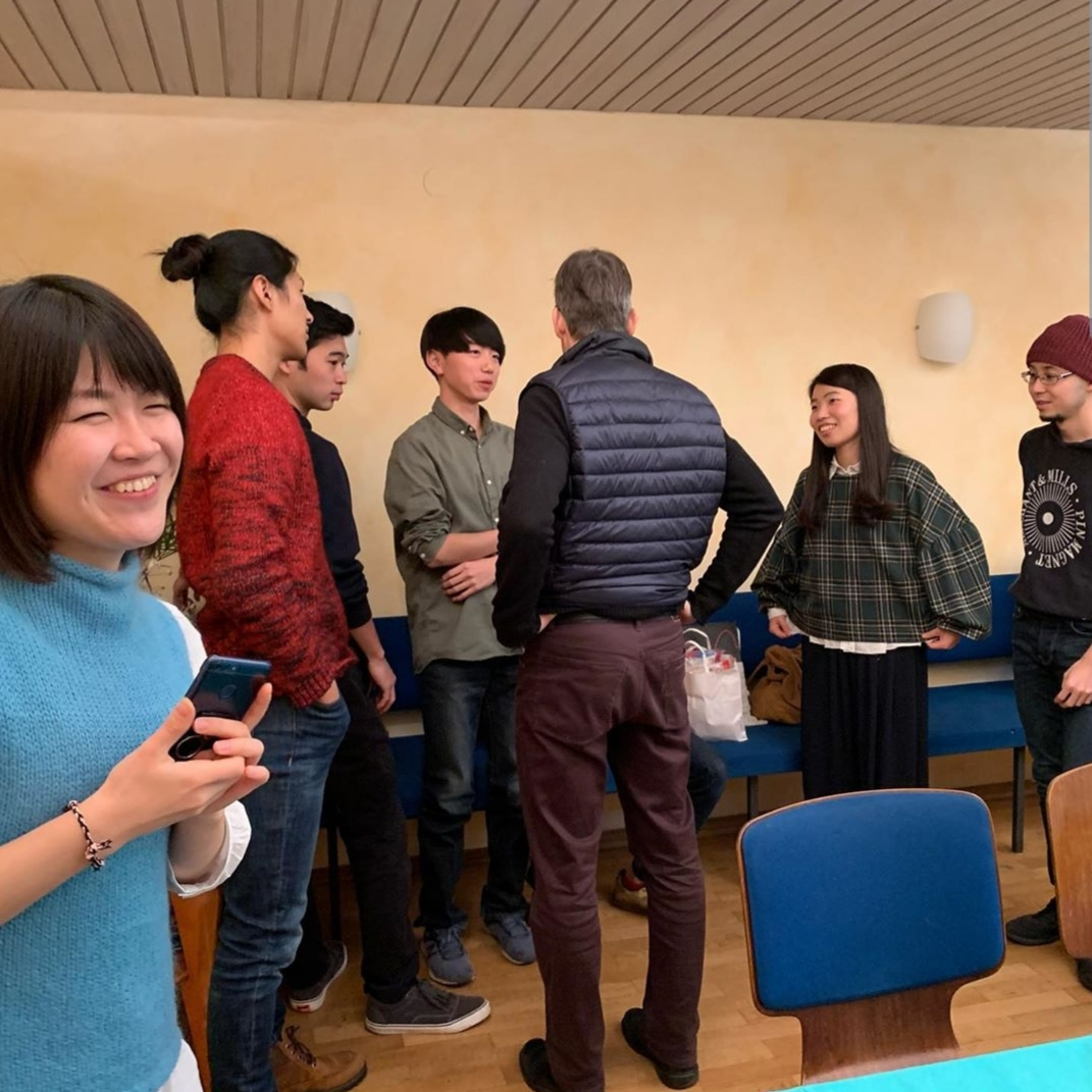 f:id:tokyokenji-teacher:20191125092709j:plain