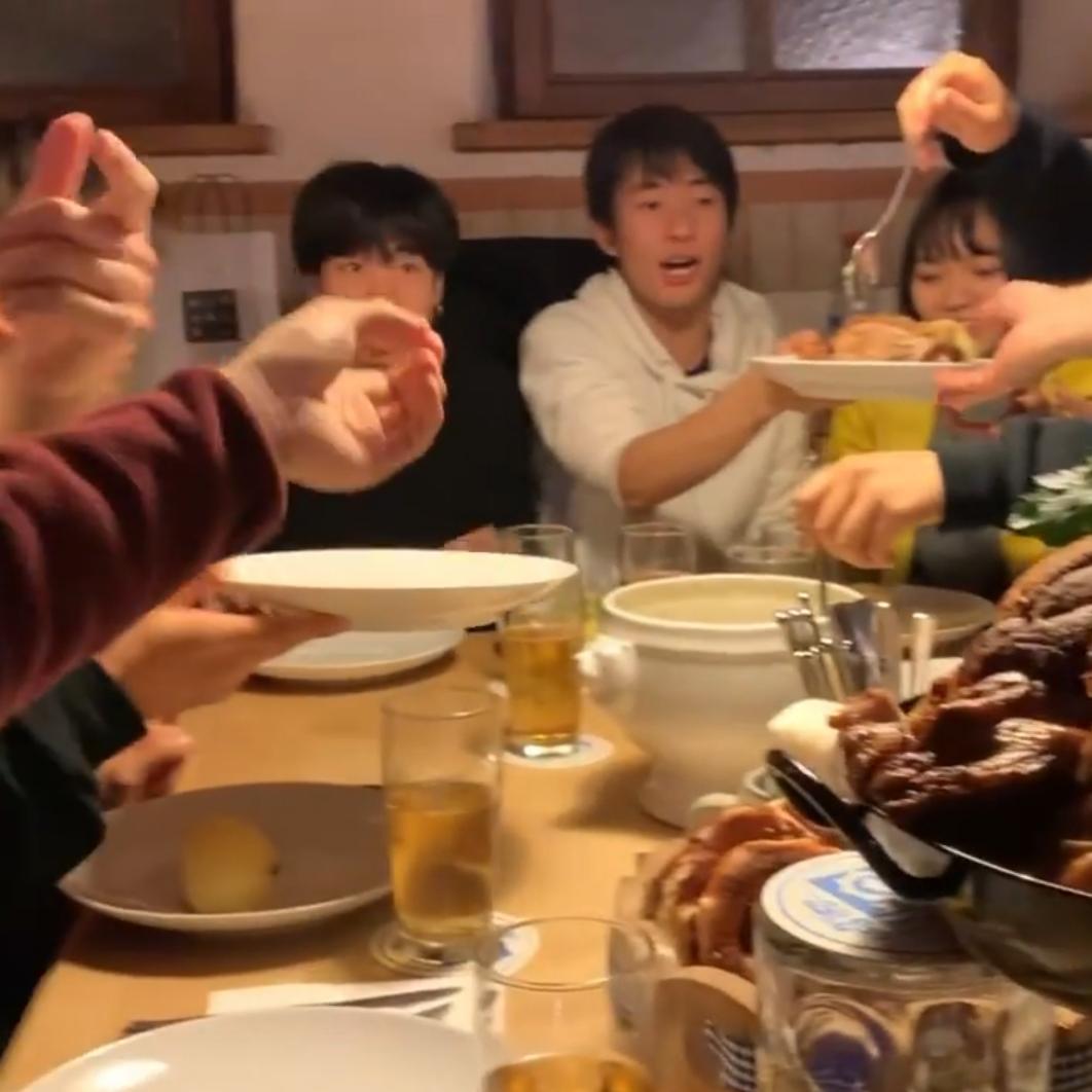 f:id:tokyokenji-teacher:20191126142754j:plain