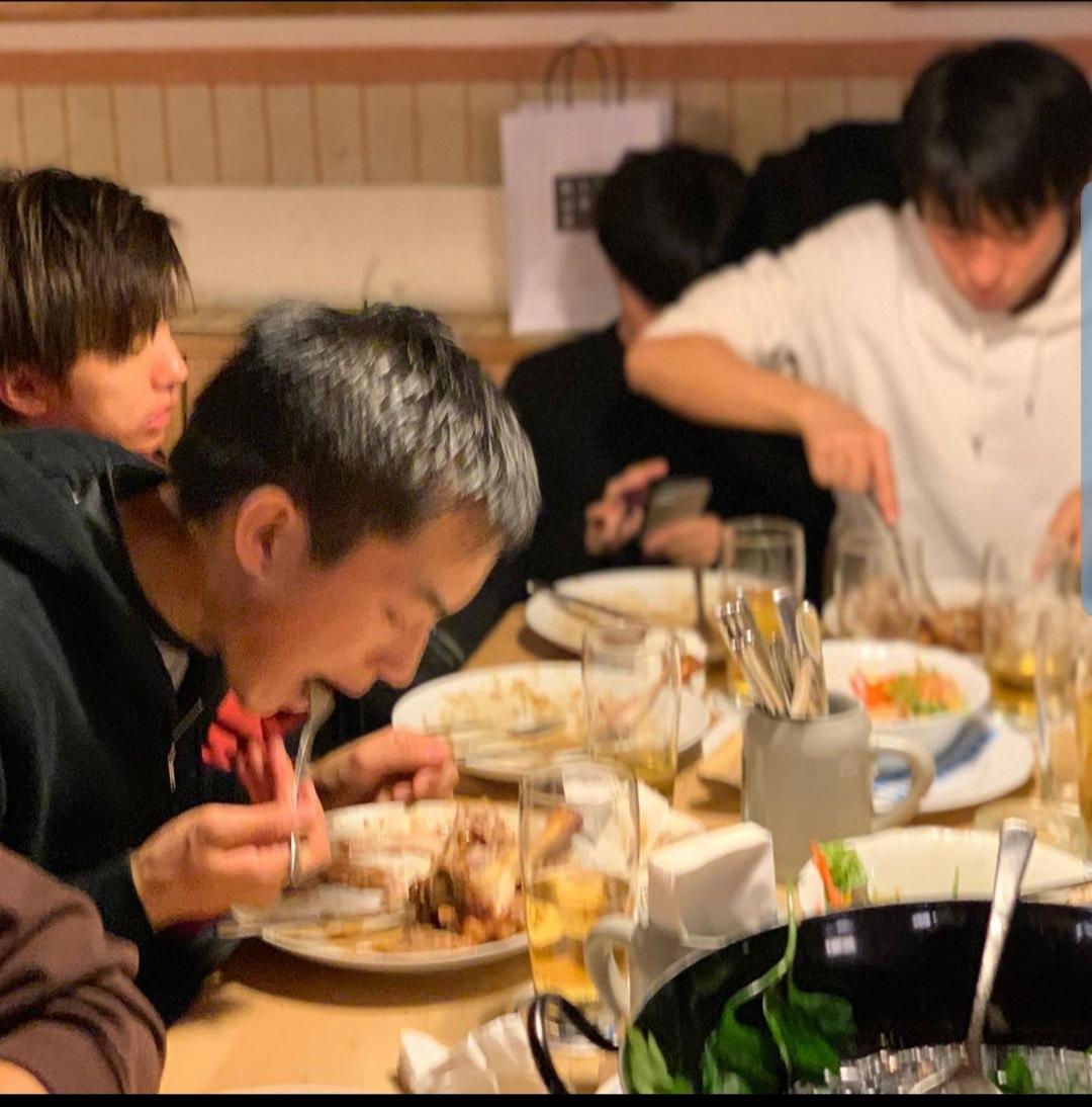 f:id:tokyokenji-teacher:20191126143641j:plain