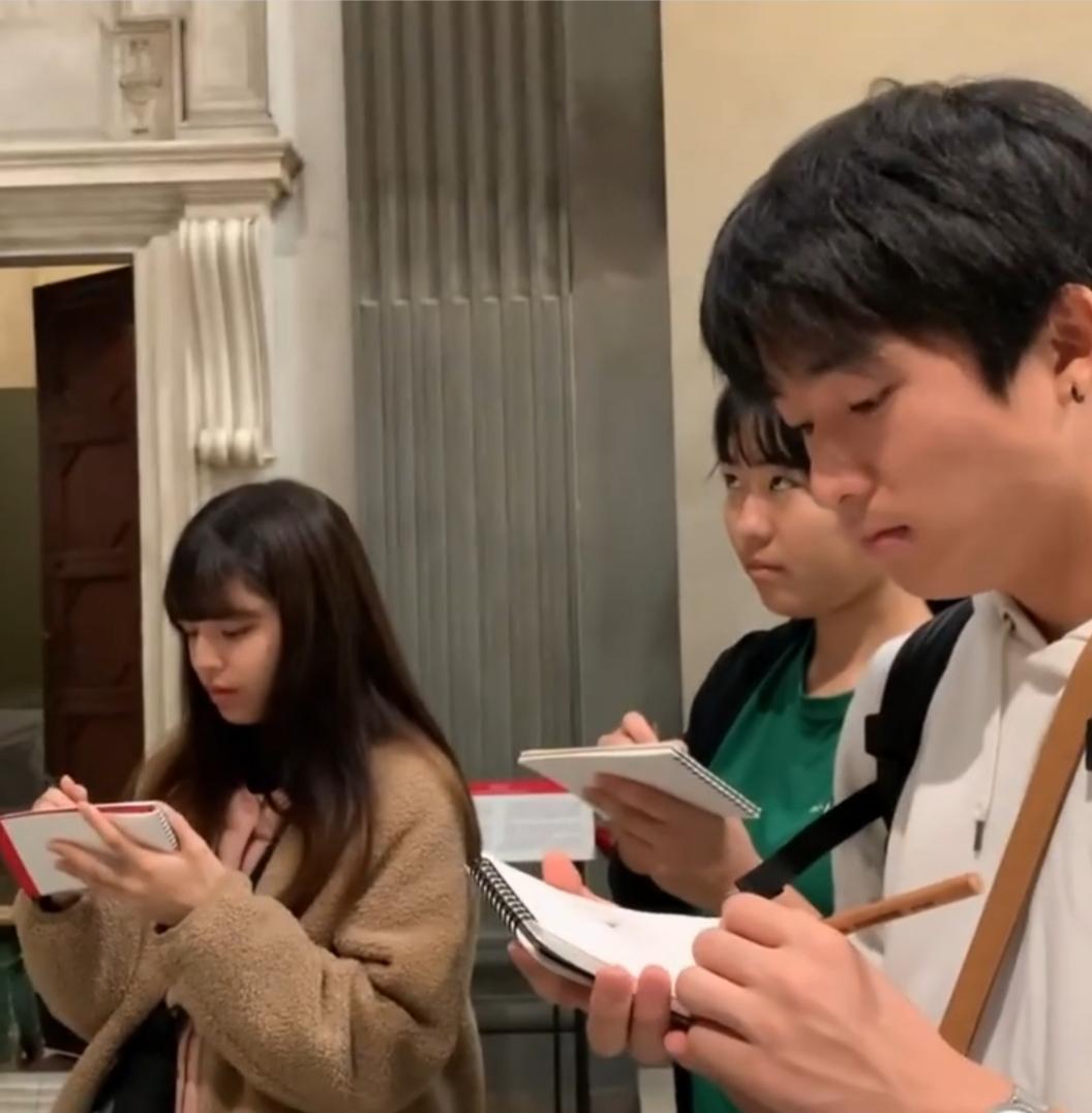 f:id:tokyokenji-teacher:20191201102536j:plain