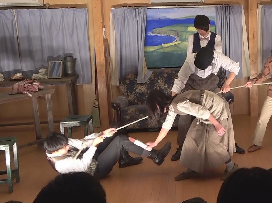 f:id:tokyokenji-teacher:20191206175240j:plain