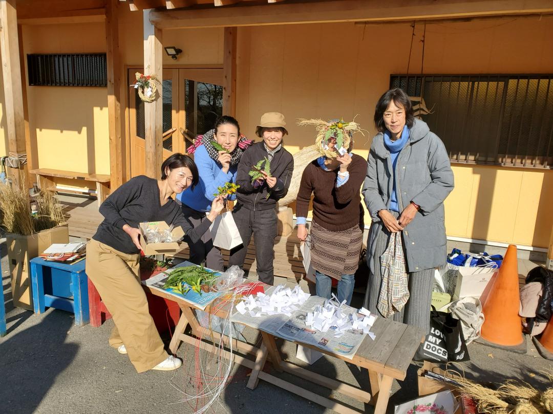 f:id:tokyokenji-teacher:20191214150624j:plain