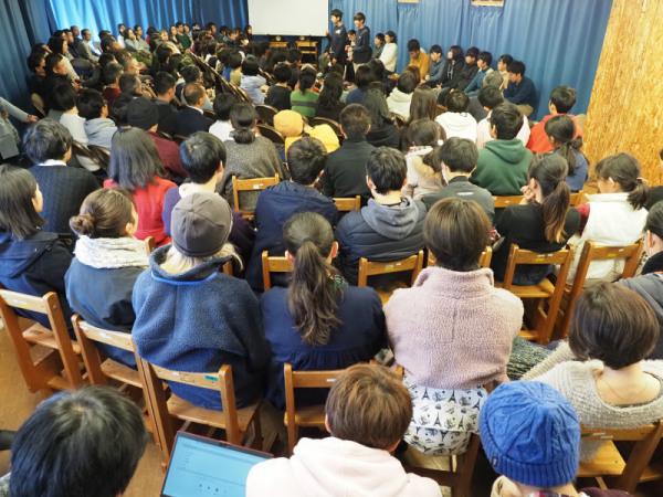 f:id:tokyokenji-teacher:20191214155942j:plain