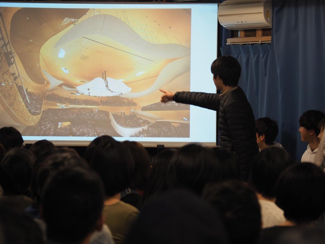 f:id:tokyokenji-teacher:20191214162808j:plain