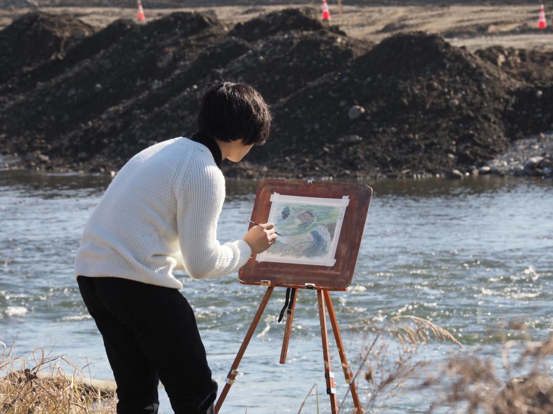 f:id:tokyokenji-teacher:20191216180540j:plain