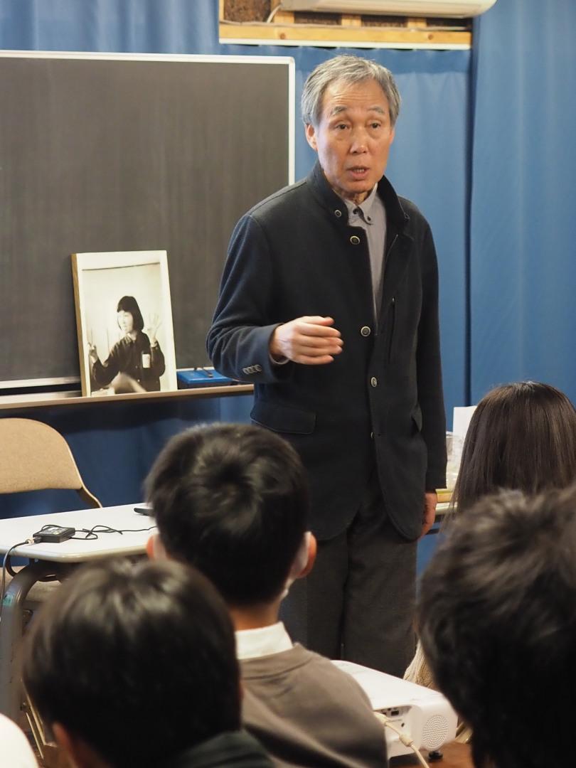 f:id:tokyokenji-teacher:20200111180321j:plain