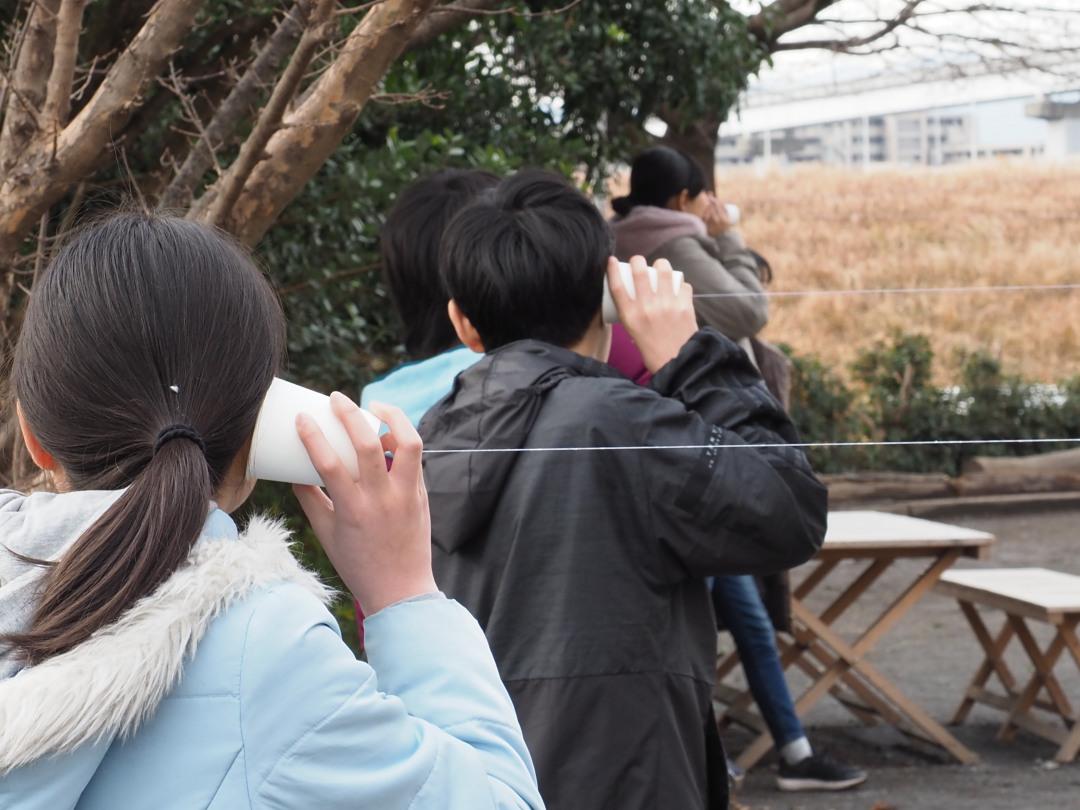 f:id:tokyokenji-teacher:20200119082510j:plain