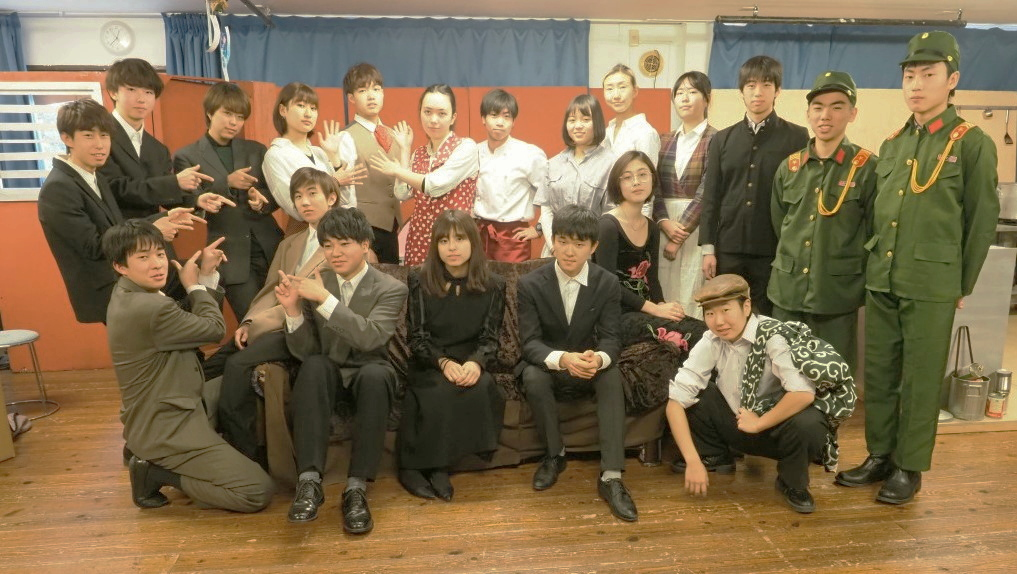 f:id:tokyokenji-teacher:20200123220946j:plain