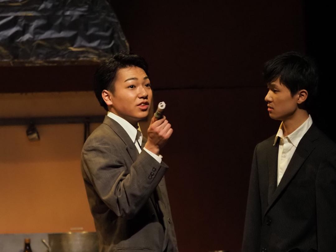 f:id:tokyokenji-teacher:20200124234059j:plain