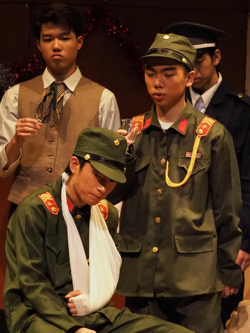 f:id:tokyokenji-teacher:20200124234108j:plain