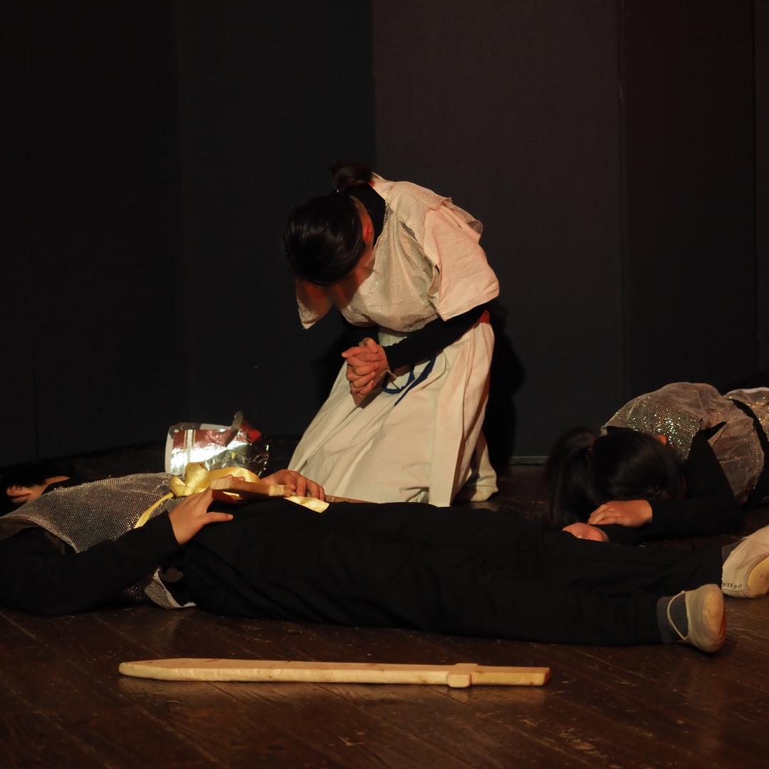 f:id:tokyokenji-teacher:20200205140101j:plain