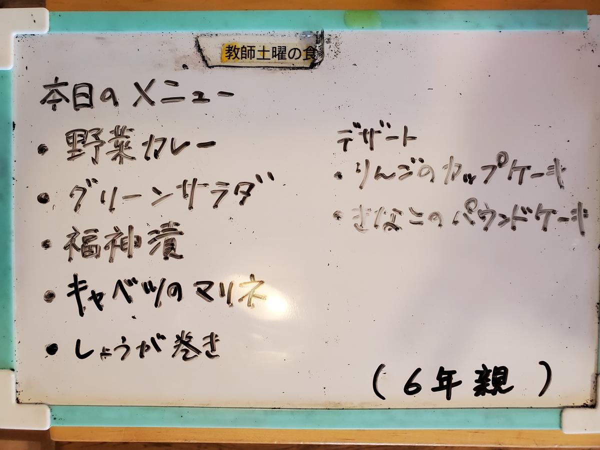 f:id:tokyokenji-teacher:20200208134724j:plain