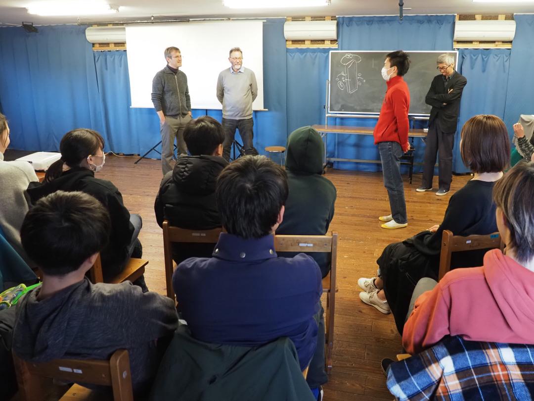 f:id:tokyokenji-teacher:20200221174542j:plain