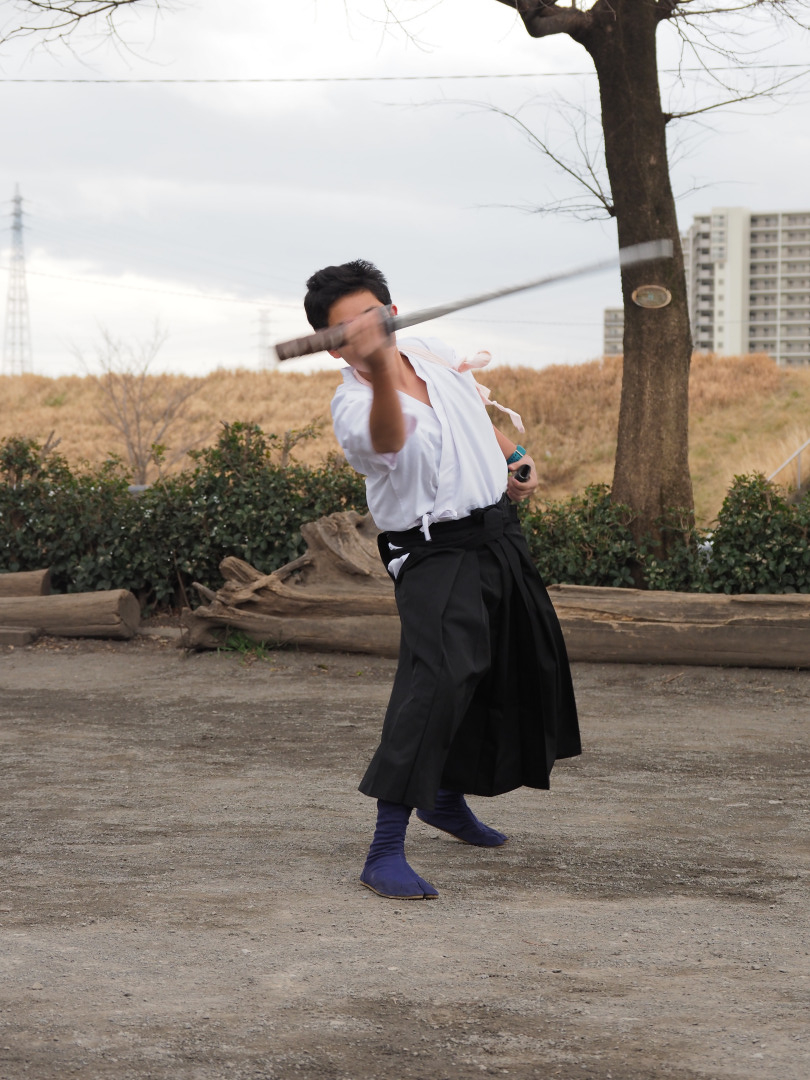 f:id:tokyokenji-teacher:20200222193424j:plain