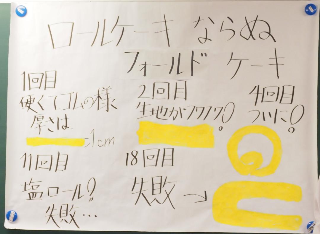 f:id:tokyokenji-teacher:20200222194510j:plain