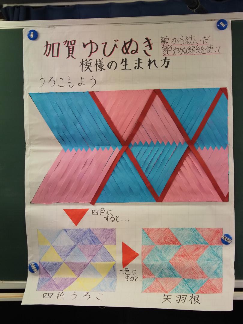 f:id:tokyokenji-teacher:20200222201028j:plain