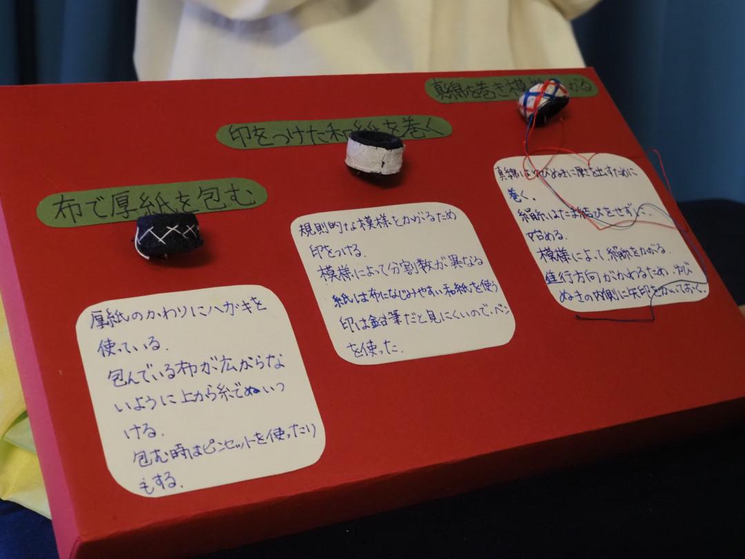 f:id:tokyokenji-teacher:20200222201044j:plain