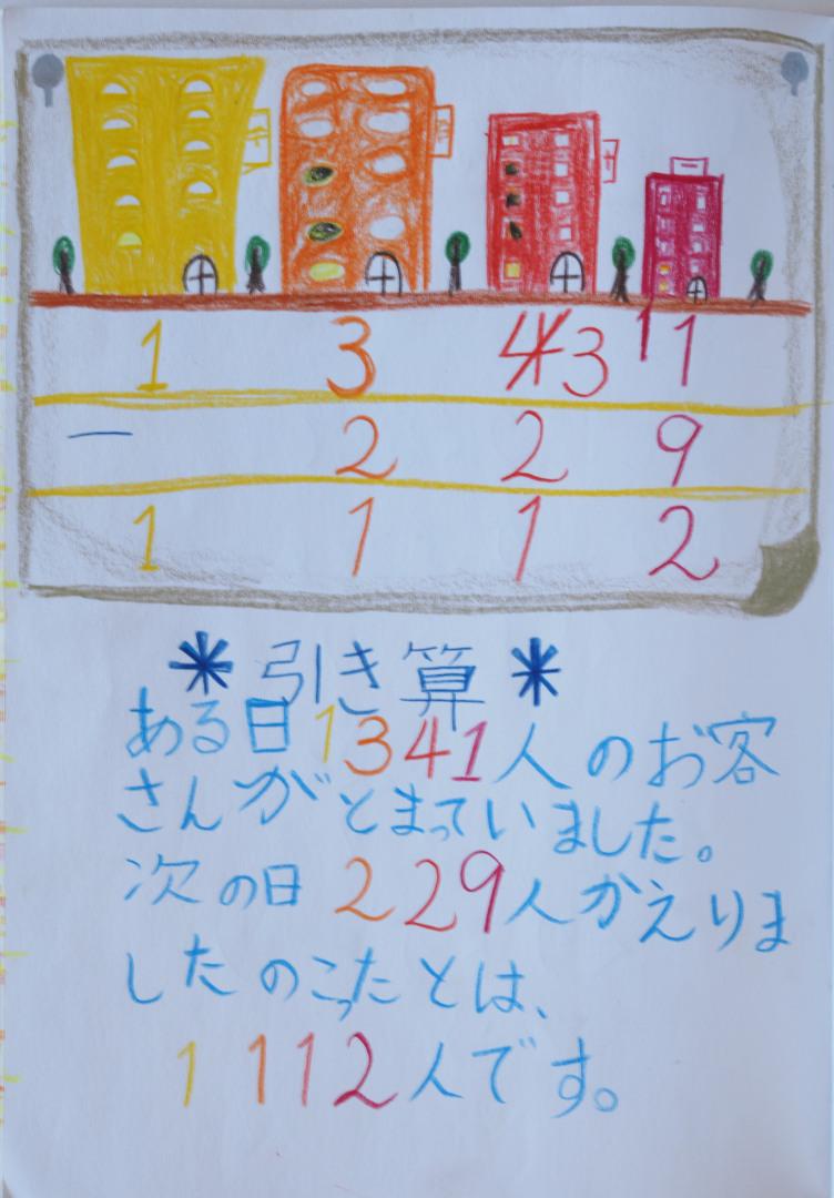 f:id:tokyokenji-teacher:20200306135505j:plain