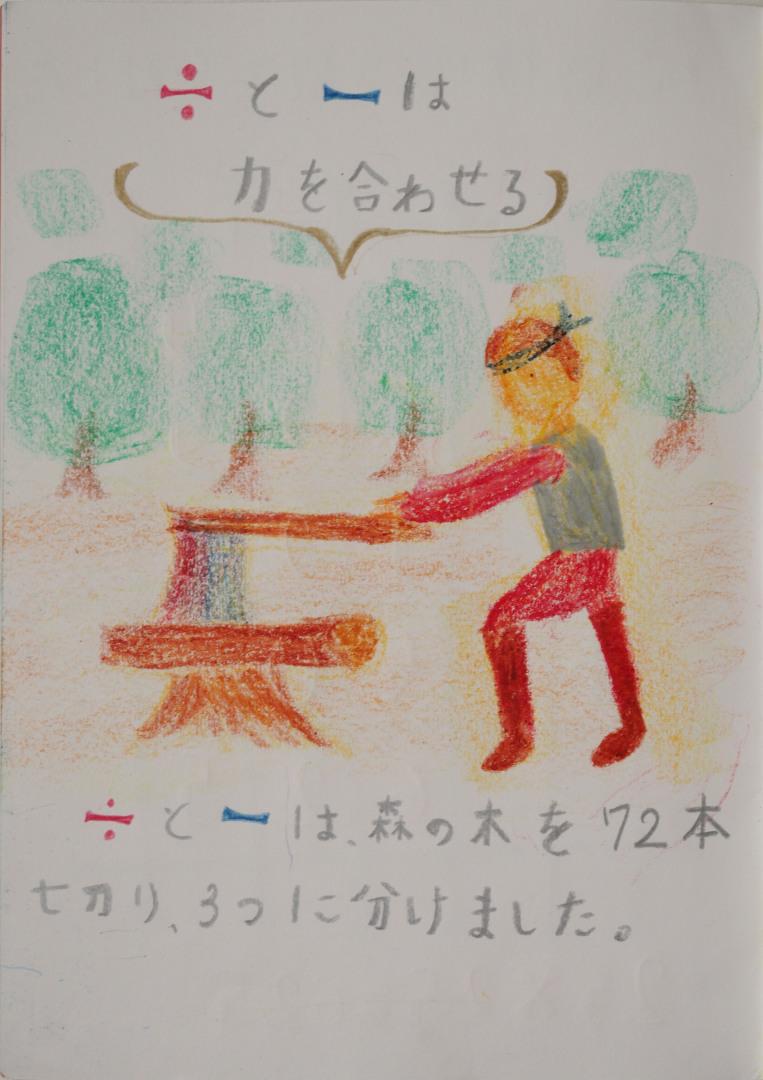 f:id:tokyokenji-teacher:20200310125229j:plain