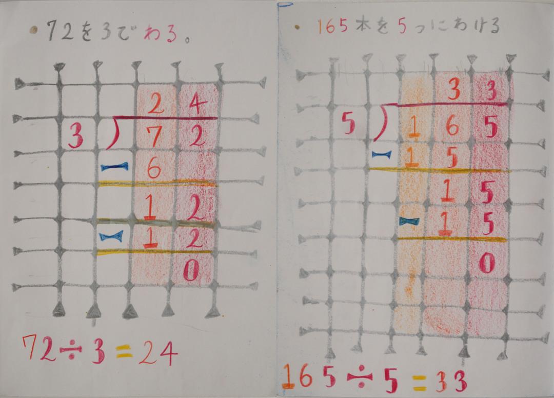 f:id:tokyokenji-teacher:20200310125259j:plain