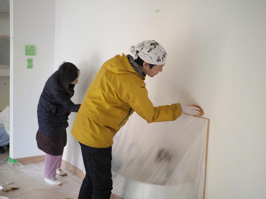 f:id:tokyokenji-teacher:20200315134812j:plain
