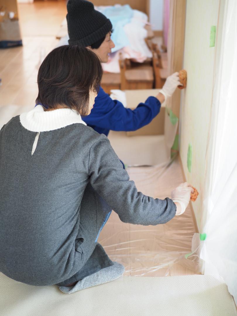 f:id:tokyokenji-teacher:20200315135049j:plain
