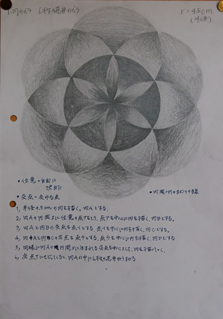 f:id:tokyokenji-teacher:20200521185945j:plain