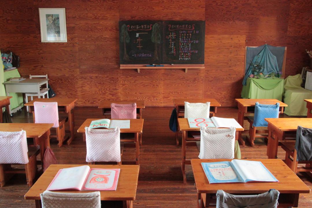 f:id:tokyokenji-teacher:20200620144104j:plain