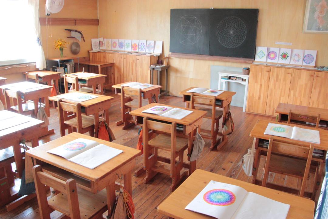 f:id:tokyokenji-teacher:20200620144111j:plain