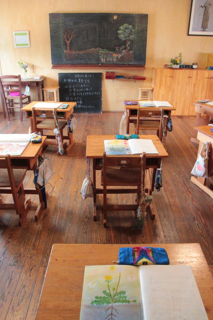 f:id:tokyokenji-teacher:20200620144114j:plain
