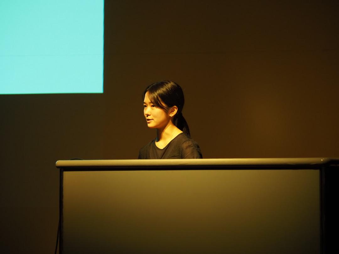 f:id:tokyokenji-teacher:20200714181617j:plain