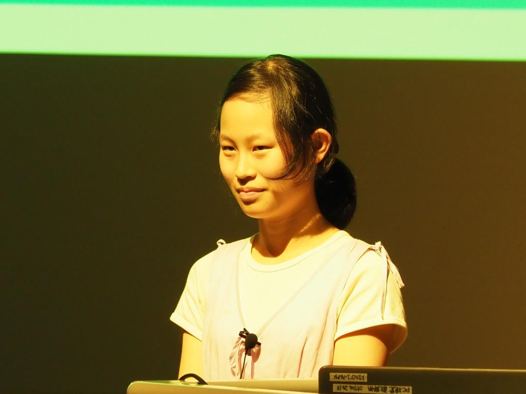 f:id:tokyokenji-teacher:20200719163722j:plain