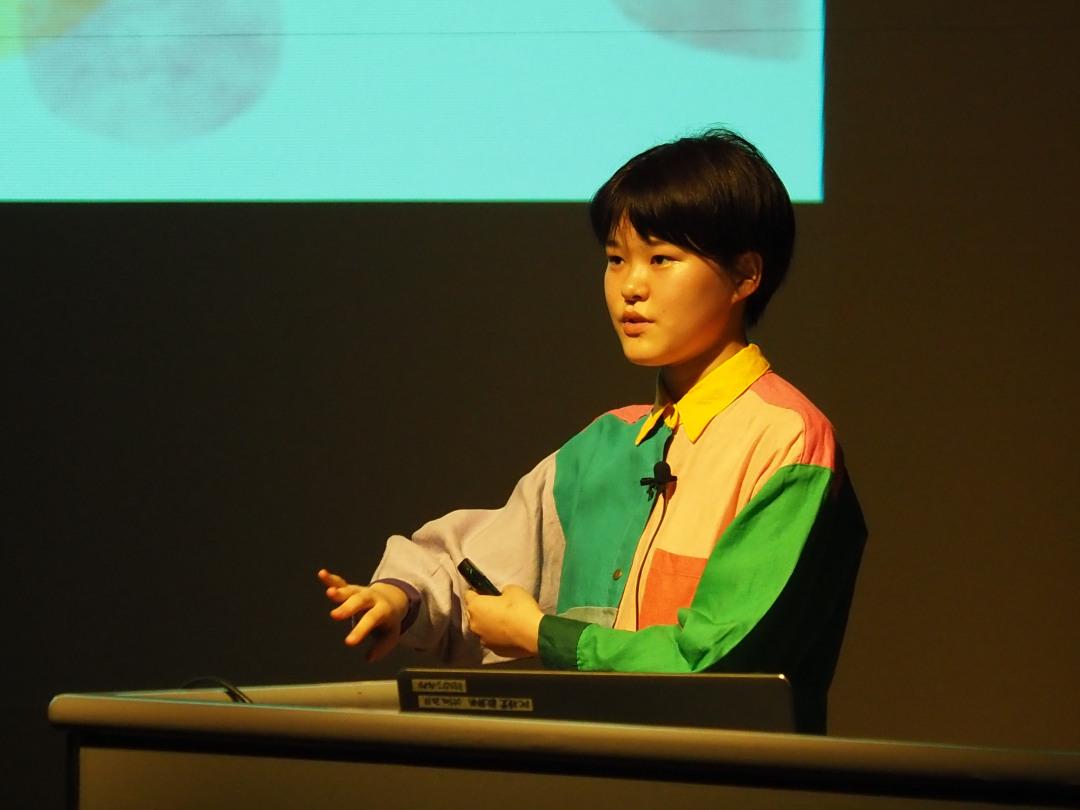 f:id:tokyokenji-teacher:20200723145426j:plain