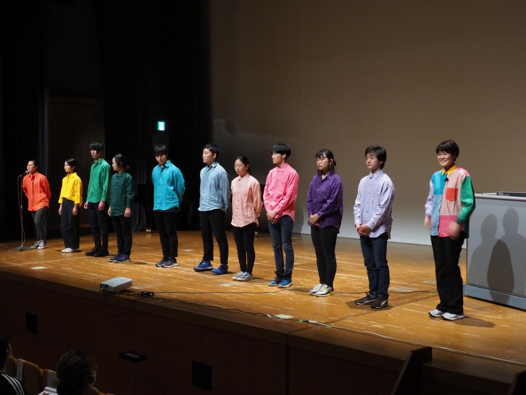 f:id:tokyokenji-teacher:20200723145429j:plain