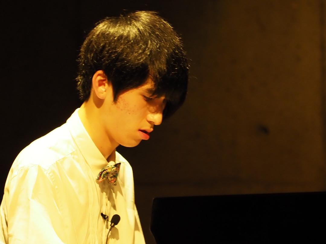f:id:tokyokenji-teacher:20200724163220j:plain