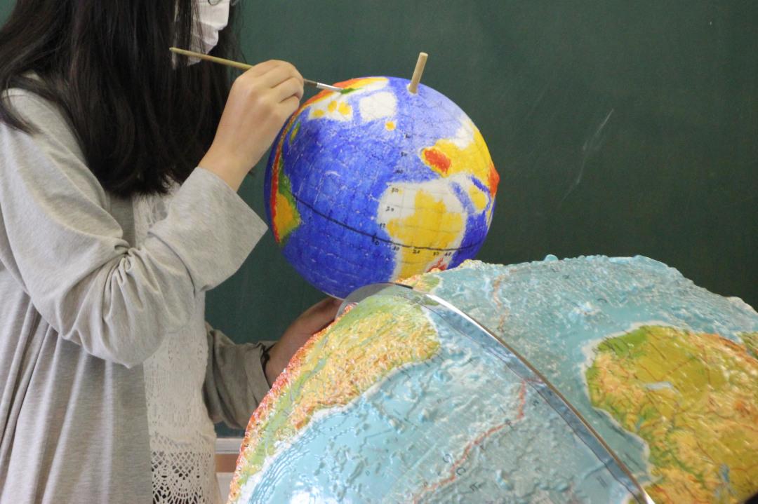f:id:tokyokenji-teacher:20200727184947j:plain