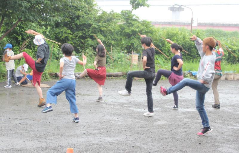 f:id:tokyokenji-teacher:20200731172049j:plain