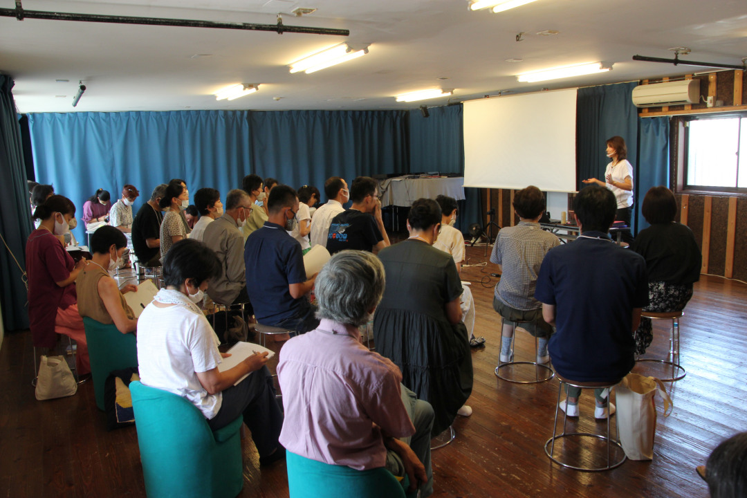 f:id:tokyokenji-teacher:20200822201349j:plain