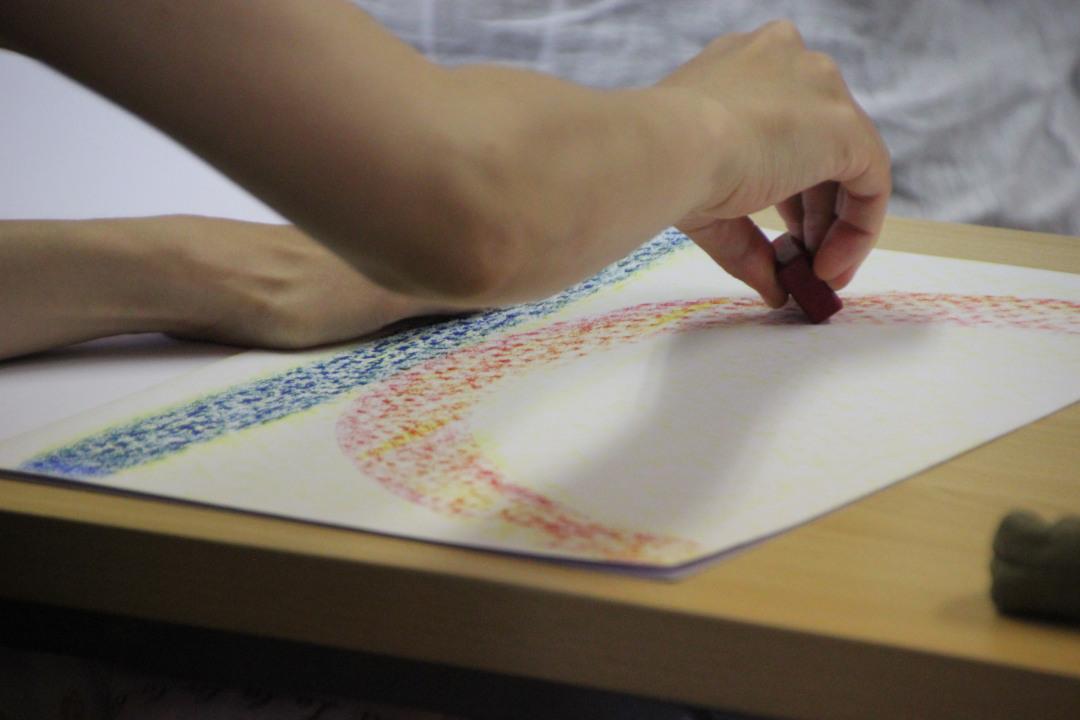 f:id:tokyokenji-teacher:20200822201415j:plain